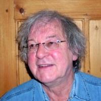 Hannes F. (4 Mon. nach Angebot stolzer Yachtbesitzer! - die Yacht wird durch uns weiter im Charterbetrieb gemanaged)