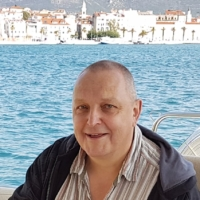 Werner S. (Segler, selbst Skipper, zum 2. Mal bei PAGOMO an Bord)
